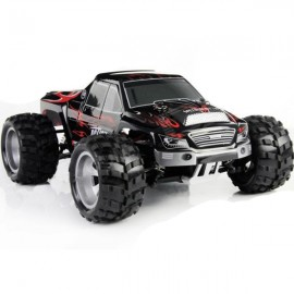 Auto rc A979 Monster Truck WL Toys 2,4Ghz