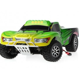 Auto rc A969 Short Course WL Toys 2,4Ghz
