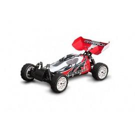 Zdalnie Sterowane Auto Strada XB Evo Maverick Buggy 1/10 RTR