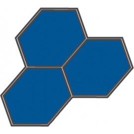 Farba Akrylowa A68 Polish Blue I Marki Pactra