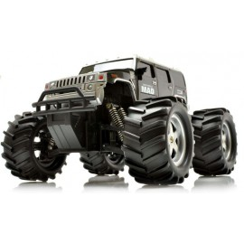 Auto Rc MAD Monster Truck 1:18