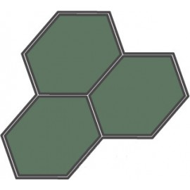 Farba Modelarska Akrylowa Pactra A31 - Dark Green