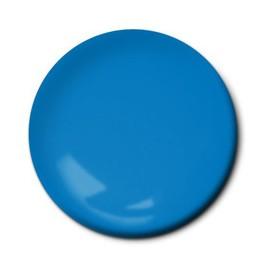 Farba RC CAR FLUORESCENT BLUE