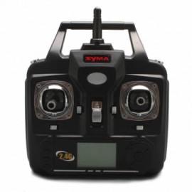 Nadajnik Pilot 2,4Ghz Do Modelu Syma X5