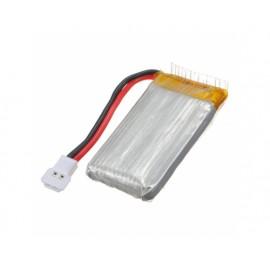 Akumulator Do Quadrocoptera WLToys V939