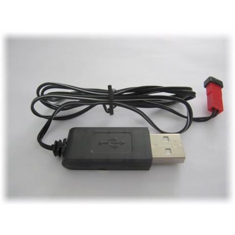 Kabel USB Do Quadrocoptera Syma X1