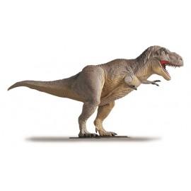 Plastikowy Model Dinozaur Tyrannosaurus Rex Lindberg