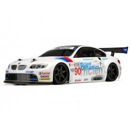 Model rc SPRINT 2 FLUX BMW M3 HPI 2.4GHz RTR