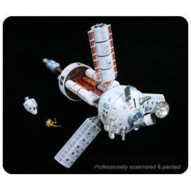 Model Do Sklejania Stacja kosmiczna NASA Pilgrim Observer MPC