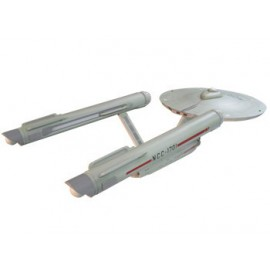 Model Do Sklejania Star Trek TOS Enterprise Polar Lights