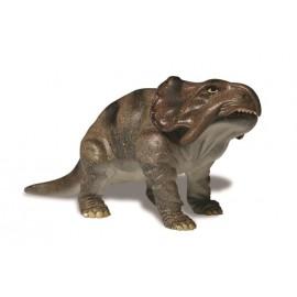 Model Plastikowy Dinozaur Protoceratops Lindberg