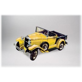 Model Do Sklejania 1930 Ford Model A PickUp Lindberg