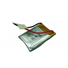 Akumulator Bateria LiPo Do Helikoptera MJX T620