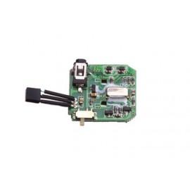 Elektronika Odbiornik Do modelu MJX T620