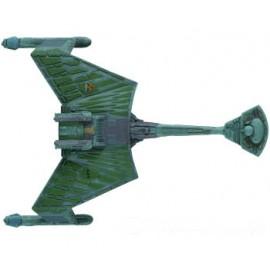 Modele Do Sklejania Zestaw 3w1 Star Trek Cadet Series The Motion Picture AMT