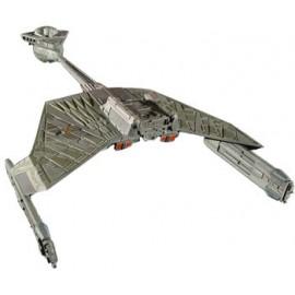 Model Do Sklejania Star Trek Klingon K'tinga AMT