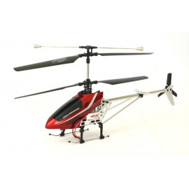 Helikopter Rc MJX F629 4Ch 2,4Ghz