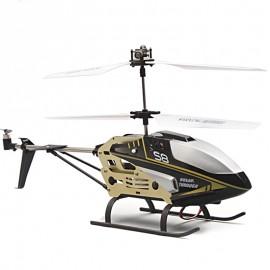 Helikopter S8 Syma 3ch Gyro