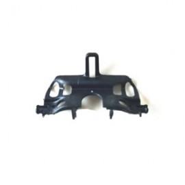 Mocowanie Kabiny Do Helikoptera Rc MJX F629