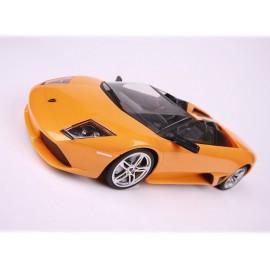 Sterowane Auto Lamborghini Murcielago na Licencji MJX 1:14