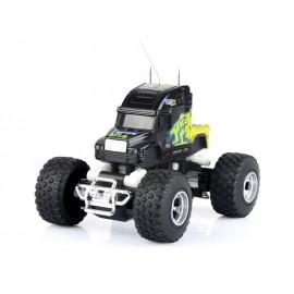 Zdalnie Sterowane Auto Terenowe 6063 Wl Toys