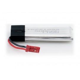 Bateria, Akumulator Do Quadrocoptera WLtoys V929