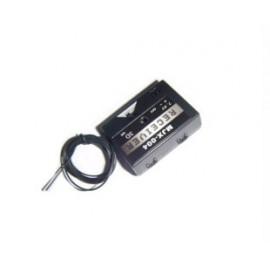 Odbiornik - Elektronika 27Mhz / 40Mhz MJX T611
