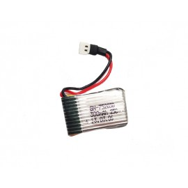 Akumulator - Bateria Do Modelu MJX T653