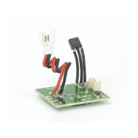 Odbiornik - Elektronika Do Modleu T653 MJX