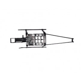 Podwozie Do Helikoptera MJX T653