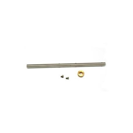 9101-10 Wał Zewnętrzny do Helikoptera 9101