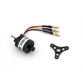 Silnik Elektryczny Bezszczotkowy Redox 350/1200 Brushless( Kod: red_350-1200 )