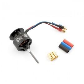 Bezszczotkowy Silnik Redox 700/1230 BBL