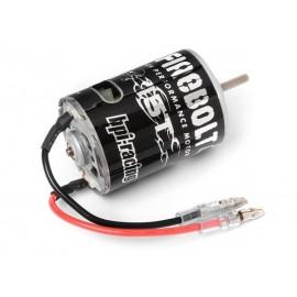 Silnik Elektryczny Szczotkowy HPI 540 Firebolt 15T