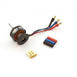 Silnik Bezszczotkowy Redox 450/1200 BBL