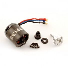 Silnik Bezszczotkowy Modelarski Redox 2750/850