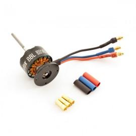 Silnik Elektryczny Bezszczotkowy Redox 850/1400 BBL