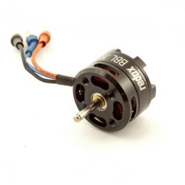 Bezszczotkowy Silnik Modelarski Redox 350/1350 BBL