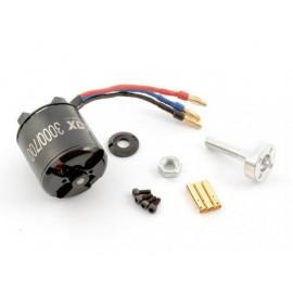 Silnik Elektryczny Bezszczotkowy Redox 3000/700 Brushless( Kod: )