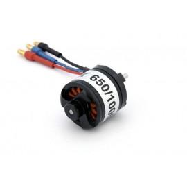 Bezszczotkowy Silnik Elektryczny Redox 650/1000