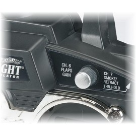 Symulator Rc REALFLIGHT 7.5