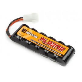 Akumulator Ni-Mh Plazma 7,2V 1100mAh HPI