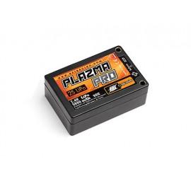 Akumulator HPI Plazma Li-Po Pro 7,4V 5600mAh 95C