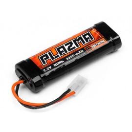 Pakiet HPI Plazma Ni-Mh 7,2V 3300mAh