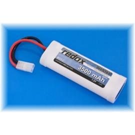 Akumulator Redox NiMH 3500 mAh 7,2V