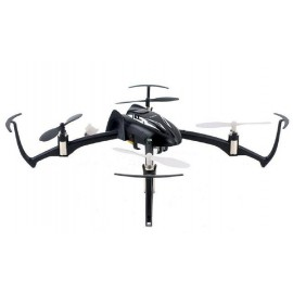 Quadrocopter CG23 Raider 3D 2,4Ghz