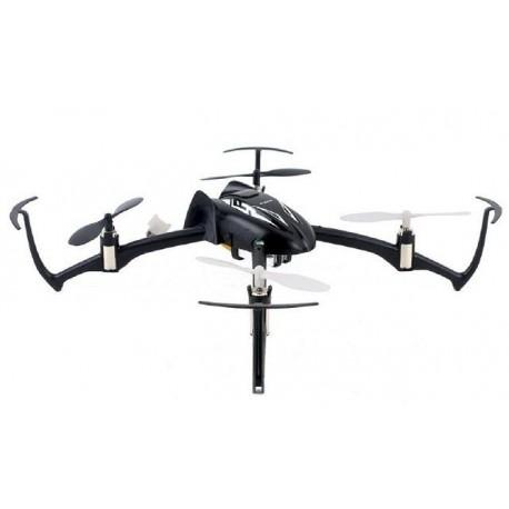 Quadrocopter CG23 Raider 3D 2,4Ghz