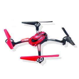 Quadrocopter F802 2,4Ghz Z Kamerą