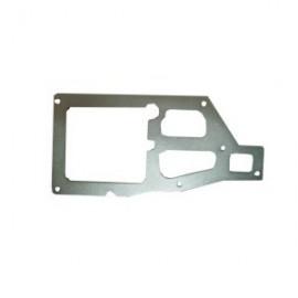 T623-017 Aluminiowa Część Szkieletu Helikoptera T623
