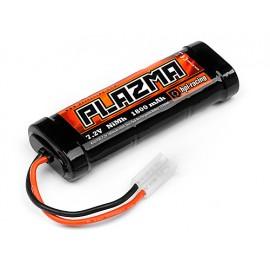 Akumulator Modelarski Ni-Mh HPI Plazma 7,2V 1800mAh